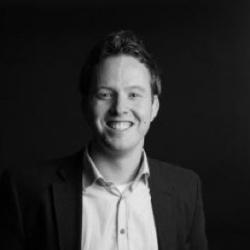 Lars Pacbier