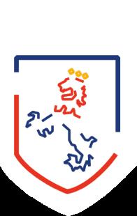 Limburgse Sociëteit